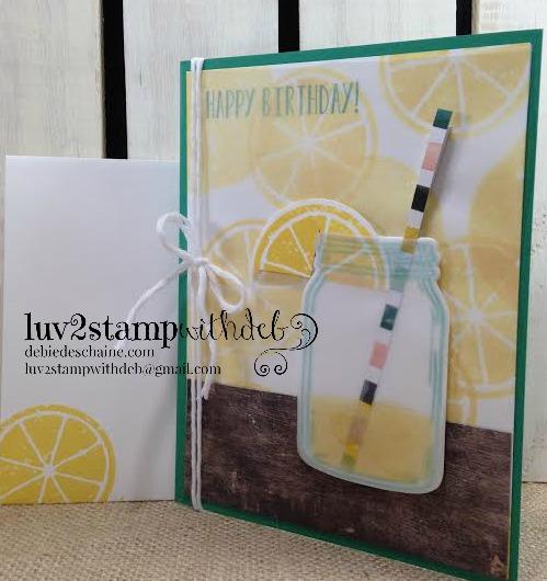 lemonade4