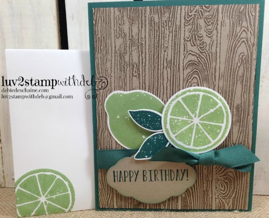 lime card buffet2