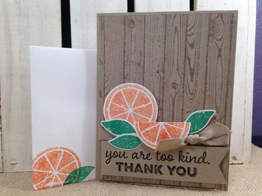 oranges3