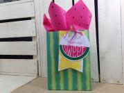 watermelon door prize pp