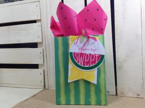 watermelon door prize pp
