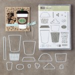 Coffee Cafe Bundle