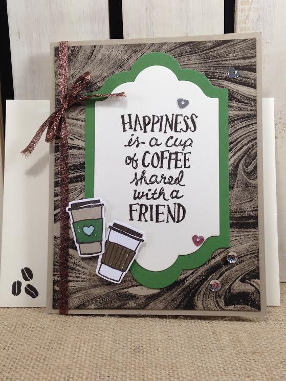 happy coffee 2