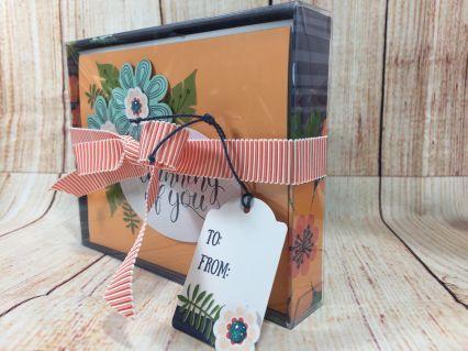 Aug box2