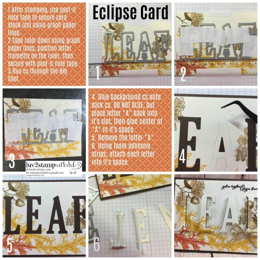 Eclipse Card CollageTWO
