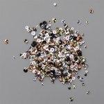 Metallic Sequin Assortment