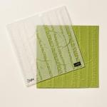 Woodlands folder