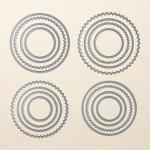 Layering Circle Framelits