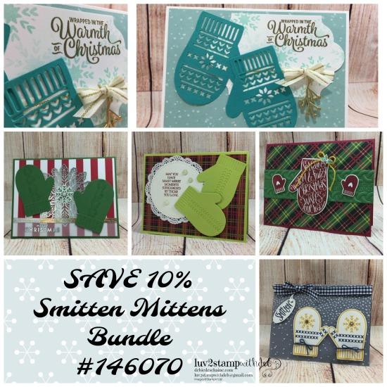 Smitten CollageWM Collage