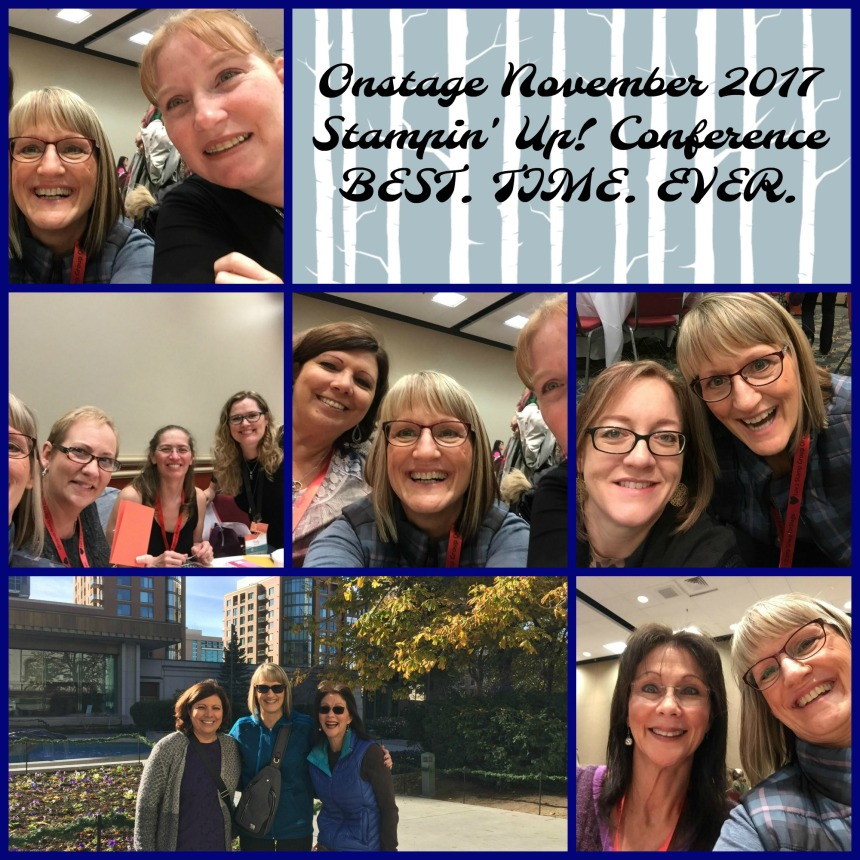Onstage2017SAVE Collage