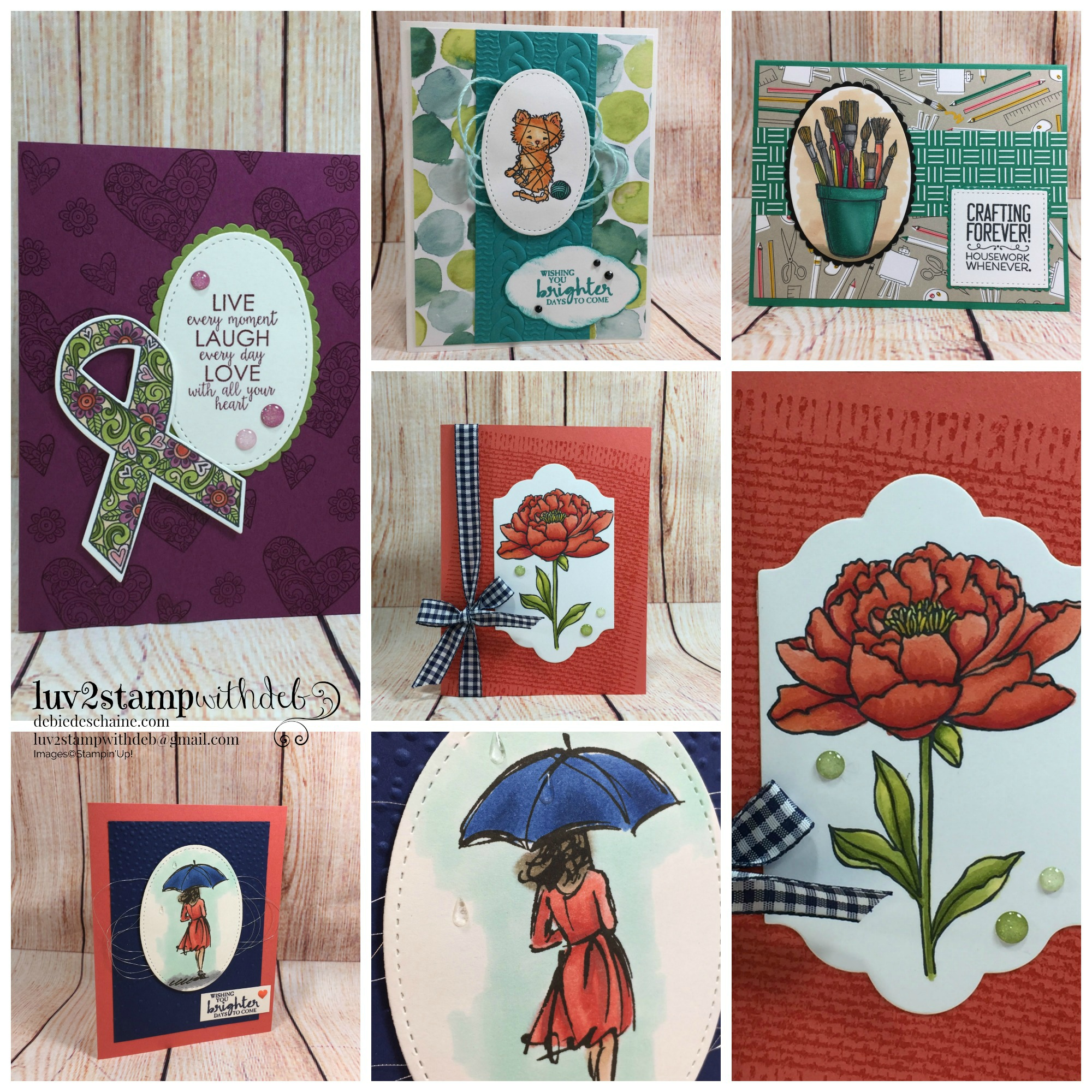 WMStampin Blends Collage.jpg