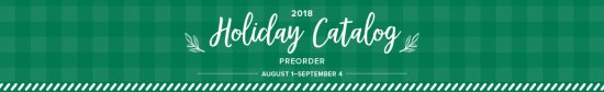 08-01-18_banner_holiday_catalog_na