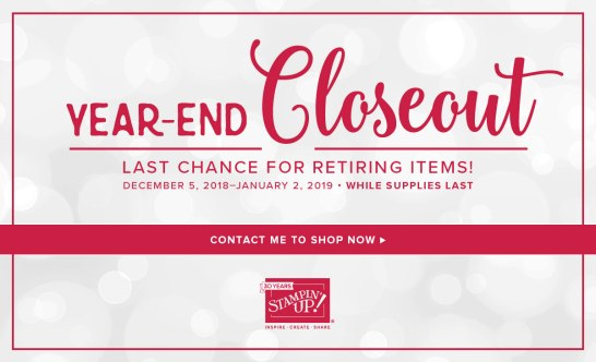 12.05.18_SHAREABLE_YearEndCloseout_NA