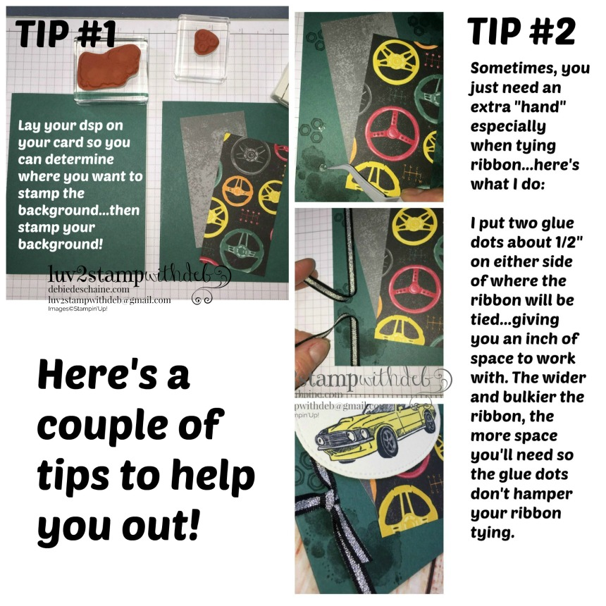 1aJAN 2019 CBWM tip Collage
