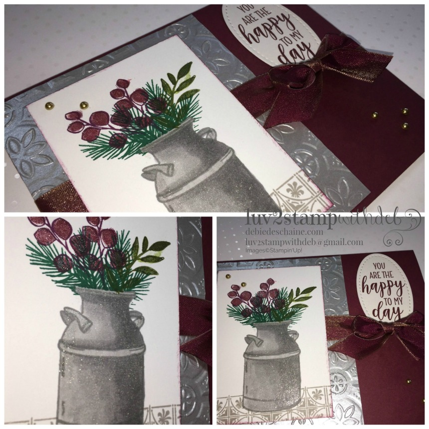 1awmch Collage