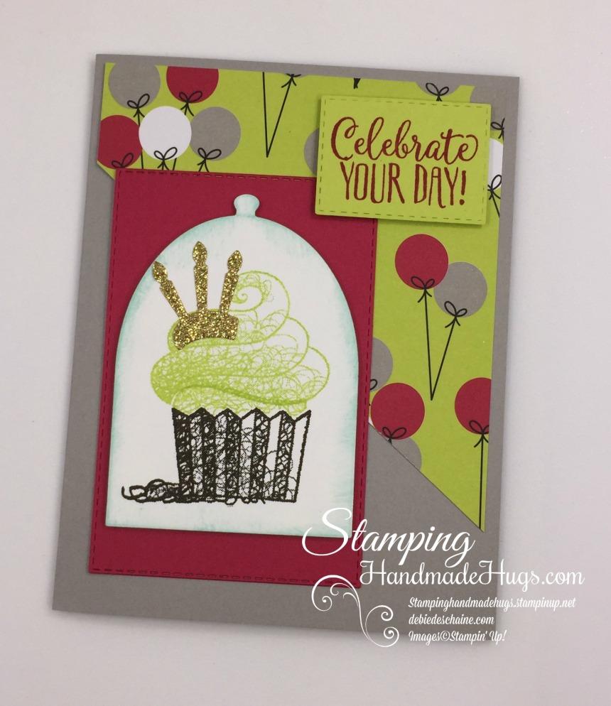 WM cupcake 129